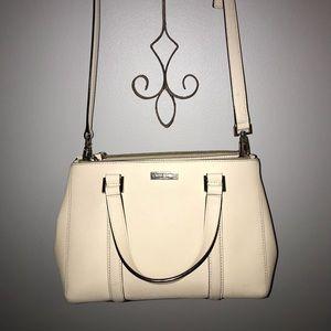 100% Authentic Kate Spade Newbury Lane Handbag